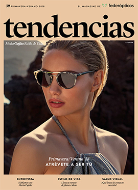 Revista Tendencias 39