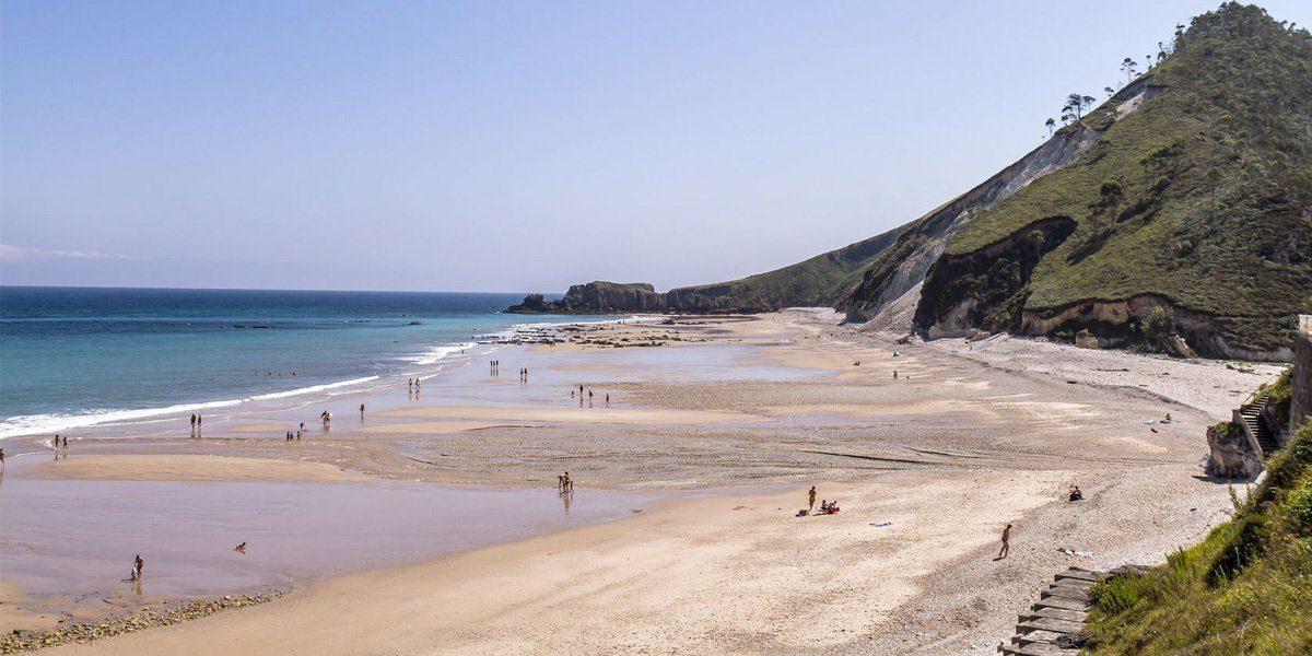 Turismo Rural por la España más verde: Asturias