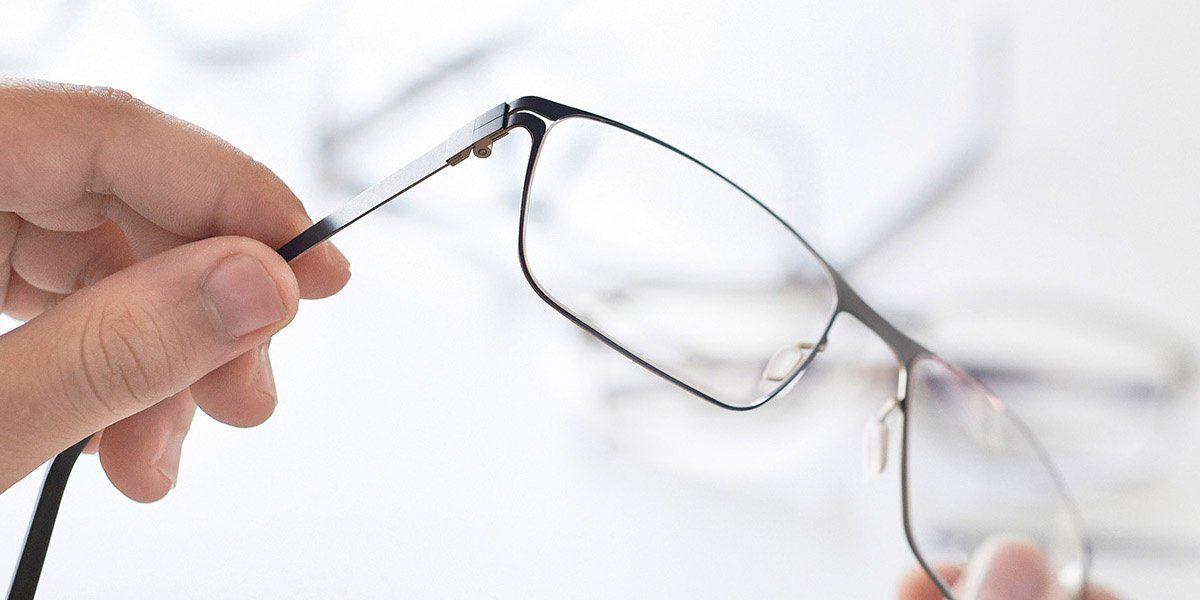 Freigeist, gafas Premium para hombre – Revista Tendencias