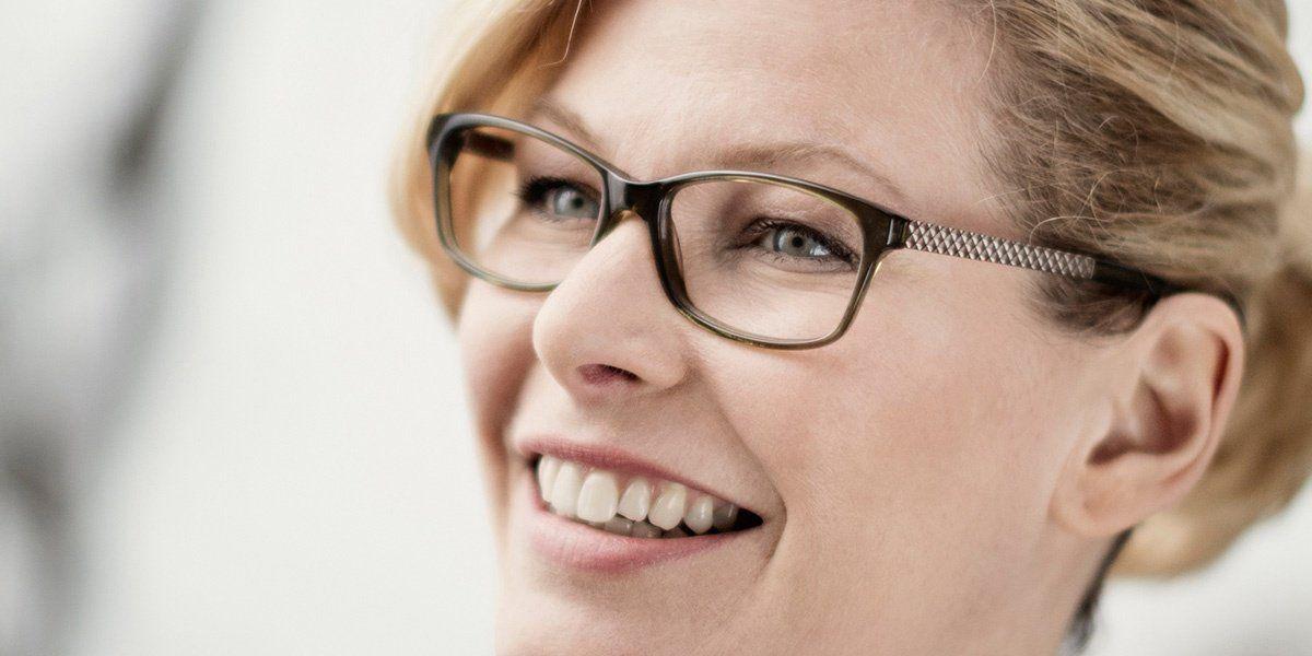 Gafas graduadas de Skaga desde Suecia - Revista Tendencias