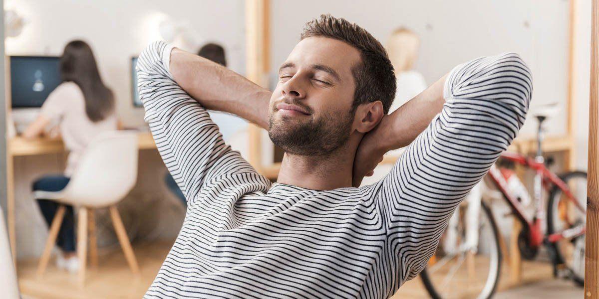 5 consejos para sobrevivir a la vuelta al trabajo después de vacaciones