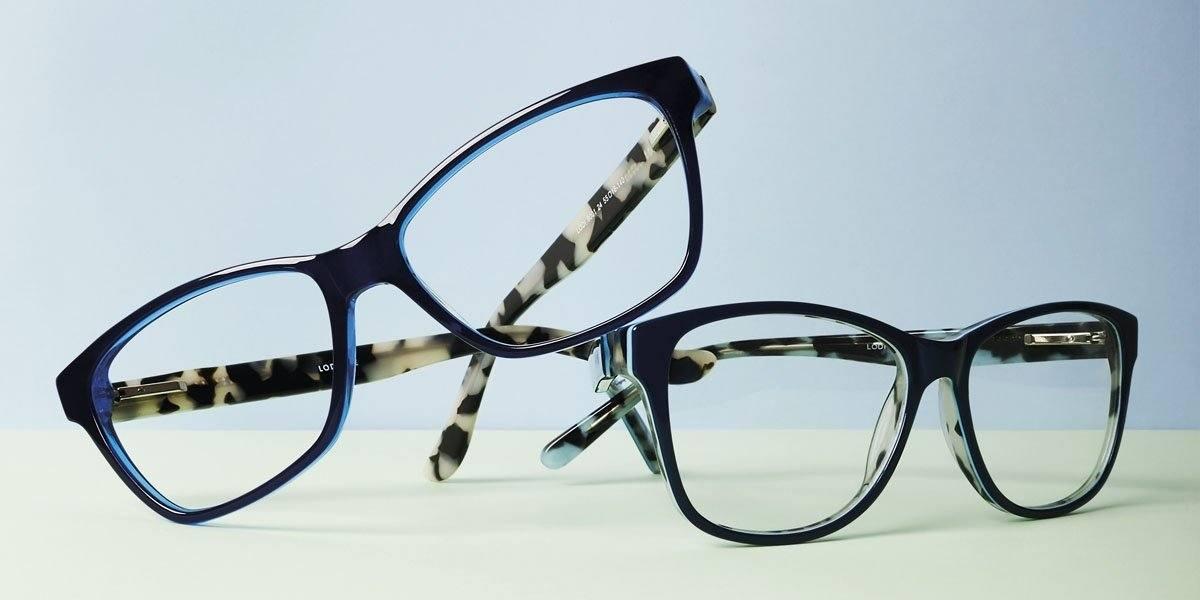 Cómo combinar las gafas de Federópticos este invierno con el Black Friday