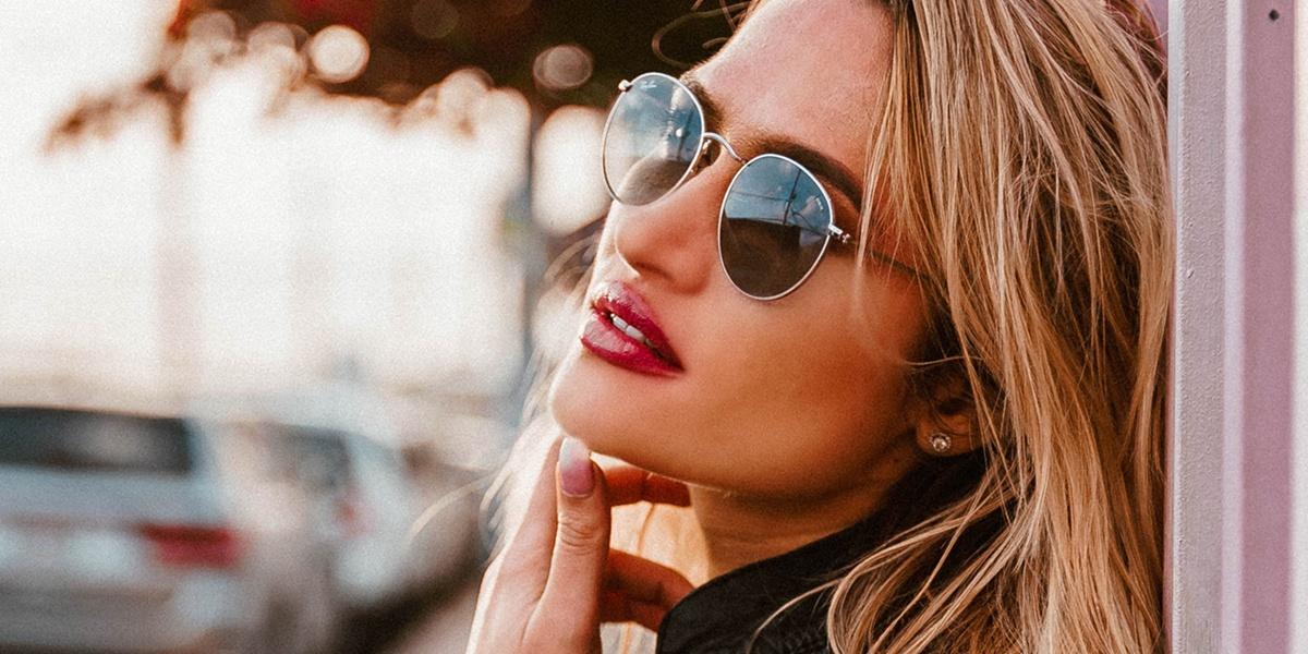 Cuatro trucos para salir bien en tus selfies