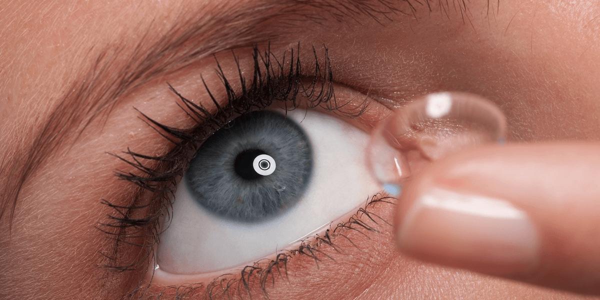 ULTRA, innovación en lentes de contacto