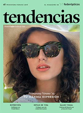 Revista Tendencias 41